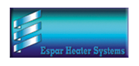 Chauffage d'appoint ESPAR