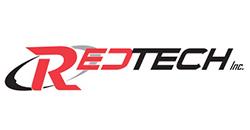 Redtech