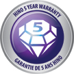 copy%20of%20hinofiveyearwarranty