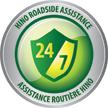 copy%20of%20hinoroadsideassistance